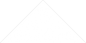 white up arrow