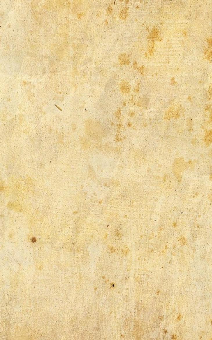 Papairus Paper Background 730px