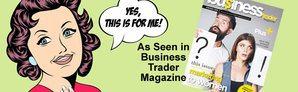Marketing to Women Magazine Cover